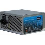 Sursa Inter-Tech SL-500 500W