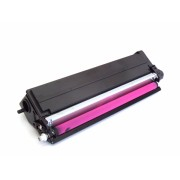 Toner Magenta kompatibel zu Brother TN-423M / TN-421M / TN-426M