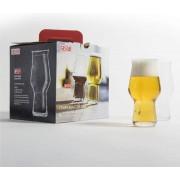 4 Craft Master One - speciaalbier glazen - bierglazen