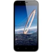 Karbonn AURA (Silver, 8 GB)(1 GB RAM)