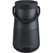 Boxa Bluetooth Bose SoundLink Revolve Plus Negru