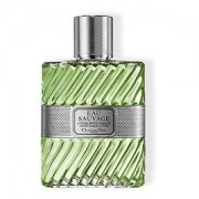 Christian Dior Eau Sauvage After Shave Spray 100 Ml
