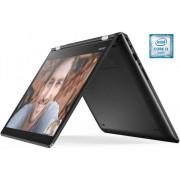 Lenovo Portátil Convertible 2 en 1 - 14'' LENOVO Yoga 510-14IKB (Caja Abierta - i3 - RAM: 8 GB - Disco duro: 256 GB SSD)