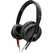 Sennheiser HD 25-SP II Over-Ear, C
