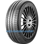Michelin Pilot Sport 3 ( 275/40 ZR19 (105Y) XL MO )