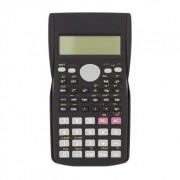 Miniräknare med funktion utöver de 4 enkla räknesätten YXMR Replace: N/A