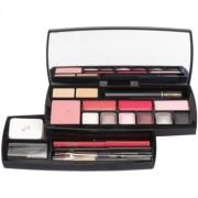 Lancôme Eye Make-Up Absolu Voyage coffret cosmética decorativa