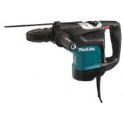 Ciocan rotopercutor Makita SDS-MAX 1350W HR4501C