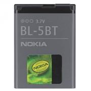 Nokia BL-5BT батерия