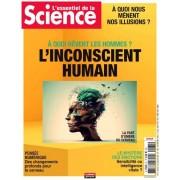 [GROUPE] ENTREPRENDRE L'Essentiel de la science