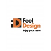 Indesit IWC 61052 C ECO IT Bianco