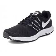 Nike Run Swift Men's Sports Running Shoe-Uk-9