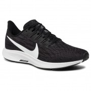 Pantofi NIKE - Air Zoom Pegasus 36 AQ2203 002 Black/White/Thunder Grey