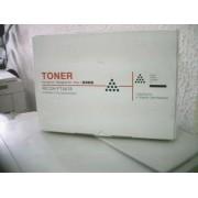 Тонер RICOH FT 4415 / 4215
