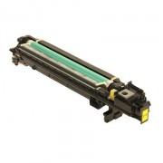 IUP-14Y Imaging Unit Yellow (30K) Konica Minolta for Bizhub C25, C35, C35P, pn: A0WG08J