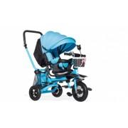 Tricikl Playtime Relax (model 413 plava)