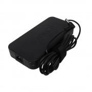Incarcator laptop Asus ROG Strix GL553VD-FY027