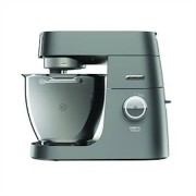 Kenwood KVL8300S Chef Titanium XL