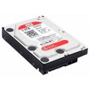 """Western Digital """"Disco Rígido Western Digital RED 3TB 3.5 64MB NASware (WD30EFRX)"""""""
