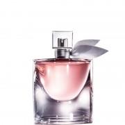 Lancome La Vie est belle EDP Limited Edition 200 ML e in omaggio la miniatura La vie est belle Eau de Parfum