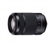 Sony Teleobiettivo Sal Af 55-300mm F 4,5-5,6 Dt Sam X Dslr (s