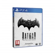 Batman The Telltale Series Playstation 4