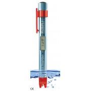 Medidor tipo Pluma ULTRAPEN ™ PT2 para PH y Temperatura