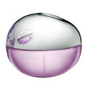 Be Delicious City Blossom Urban Violet Edt 50ml - DKNY