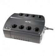 APC - Power-Saving Back-UPS ES - BE700G-SP