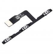 iPartsAcheter Meizu Pro 6 / MX6 Pro Bouton d alimentation et de volume Bouton Flex Cable