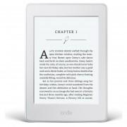 Kindle Paperwhite Blanco con Publicidad - Blanco