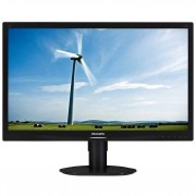 Philips Monitor Led 24 Pollici 241s4lcb