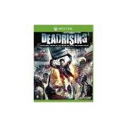 Game Dead Rising Remastered - Xbox One