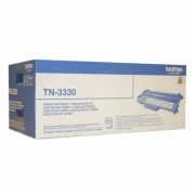 Cartus toner Brother TN3330, negru