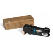XEROX Cartridge for Phaser 6500/ WorkCentre 6505, cyan (106R01601)