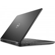 "DELL Latitude 5480 14"" i5-7200U 4GB 500GB Win10Pro64bit 3yr NBD"