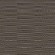 Nandu ÖKO Prémium hordozókendő - Grizzli - 4 m (M)
