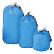 Eagle creek Packhilfe Specter Stuffer Set Mini Brilliant Blue