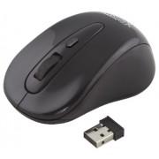 Безжична оптична мишка Esperanza XM104K
