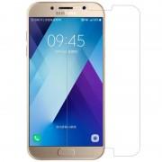 Folie Sticla Samsung Galaxy A5 2017 a520 Tempered Glass Ecran