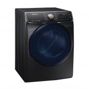 Samsung Tumble Dryer DV10K6500EV