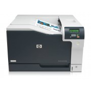HP Impresora Láser Color HP Profesional CP5225N