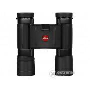 Binoclu Leica Trinovid 10x25 BCA