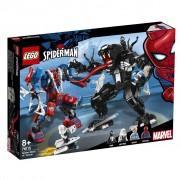 LEGO® Spider Mech vs. Venom