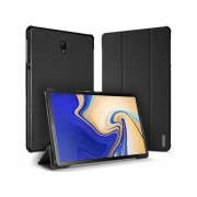 Etui Dux Ducis domo Samsung Tab S4 10.5 T830/T835 Szary