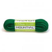 Sireturi Mountval 150cm