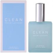 Clean Fresh Laundry eau de parfum para mujer 60 ml