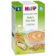 Cereale primul ovaz al copilului, 200g, HiPP
