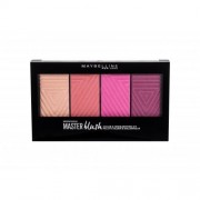 Maybelline Master Blush róż 14 g dla kobiet