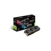 Gpu Gtx1070 8gb Strix Asus Strix-gtx1070-o8g-gaming